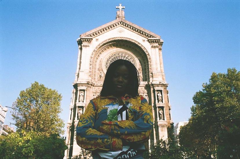 http://www.amandinepaulandre.fr/files/gimgs/16_00600014.jpg