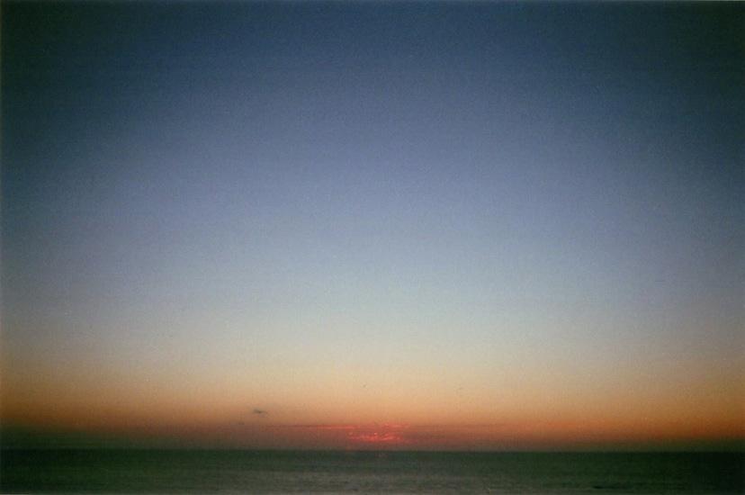 http://www.amandinepaulandre.fr/files/gimgs/19_sunset.jpg
