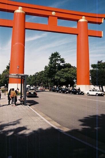 http://www.amandinepaulandre.fr/files/gimgs/42_f1020033.jpg